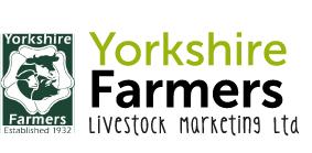 Yorkshire Farmers